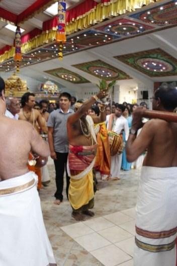 Kodiyetram - Mahotsavam 2014 (161)