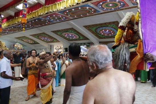 Kodiyetram - Mahotsavam 2014 (162)