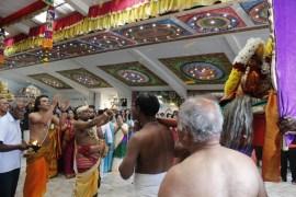 Kodiyetram - Mahotsavam 2014 (164)