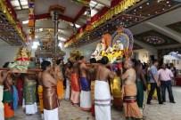 Kodiyetram - Mahotsavam 2014 (165)