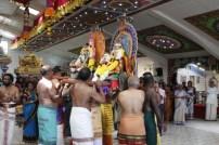 Kodiyetram - Mahotsavam 2014 (167)