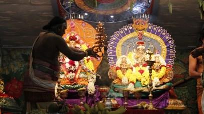 Kodiyetram - Mahotsavam 2014 (20)