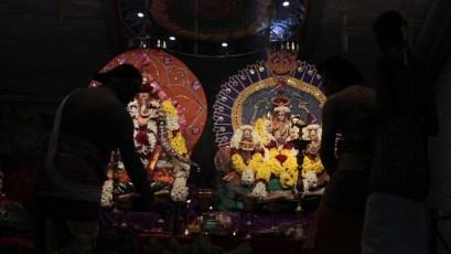 Kodiyetram - Mahotsavam 2014 (27)