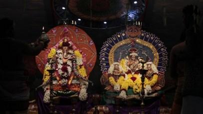 Kodiyetram - Mahotsavam 2014 (28)
