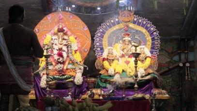 Kodiyetram - Mahotsavam 2014 (36)