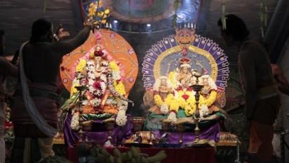 Kodiyetram - Mahotsavam 2014 (37)