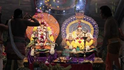 Kodiyetram - Mahotsavam 2014 (38)