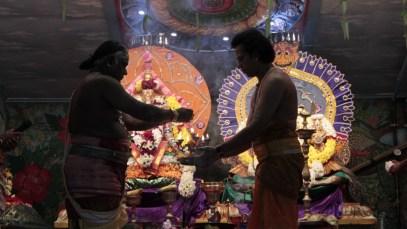 Kodiyetram - Mahotsavam 2014 (40)