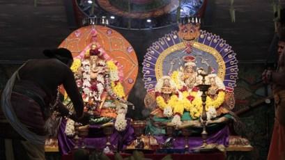 Kodiyetram - Mahotsavam 2014 (43)