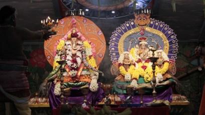 Kodiyetram - Mahotsavam 2014 (45)