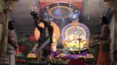 Kodiyetram - Mahotsavam 2014 (47)