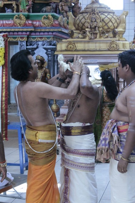Kodiyetram - Mahotsavam 2014 (51)