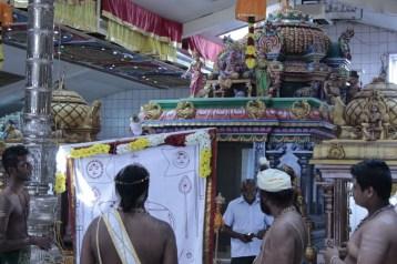 Kodiyetram - Mahotsavam 2014 (52)