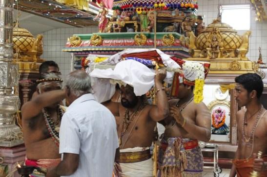 Kodiyetram - Mahotsavam 2014 (55)