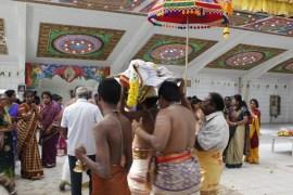 Kodiyetram - Mahotsavam 2014 (56)