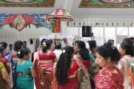 Kodiyetram - Mahotsavam 2014 (57)