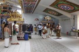 Kodiyetram - Mahotsavam 2014 (59)