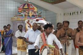Kodiyetram - Mahotsavam 2014 (60)
