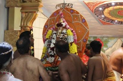 Kodiyetram - Mahotsavam 2014 (64)