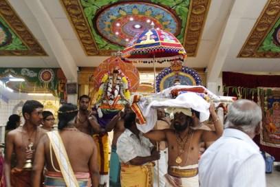 Kodiyetram - Mahotsavam 2014 (65)