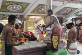 Kodiyetram - Mahotsavam 2014 (69)