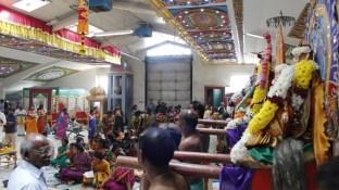 Kodiyetram - Mahotsavam 2014 (73)