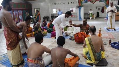 Kodiyetram - Mahotsavam 2014 (8)