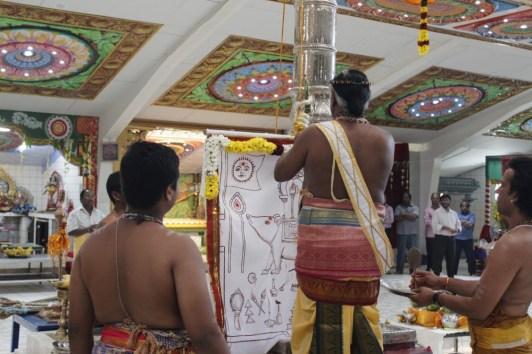 Kodiyetram - Mahotsavam 2014 (81)