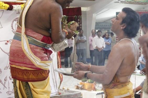 Kodiyetram - Mahotsavam 2014 (82)