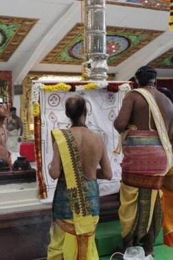Kodiyetram - Mahotsavam 2014 (83)