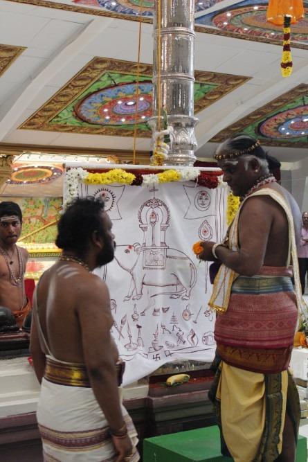 Kodiyetram - Mahotsavam 2014 (84)