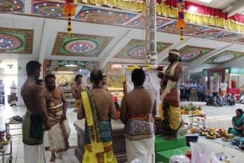 Kodiyetram - Mahotsavam 2014 (87)