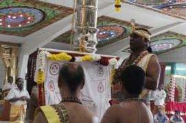 Kodiyetram - Mahotsavam 2014 (93)