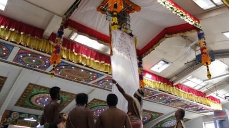 Kodiyetram - Mahotsavam 2014 (97)