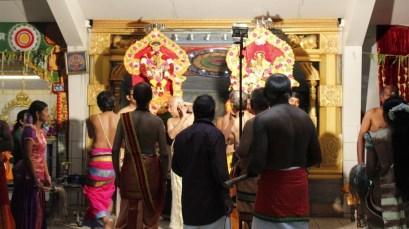 Moontraam Thiruvilaa (Iravu) - Mahotsavam 2014 (11)