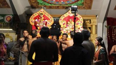 Moontraam Thiruvilaa (Iravu) - Mahotsavam 2014 (12)
