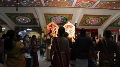 Moontraam Thiruvilaa (Iravu) - Mahotsavam 2014 (13)
