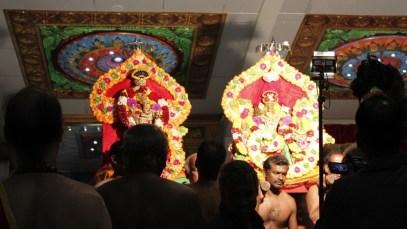 Moontraam Thiruvilaa (Iravu) - Mahotsavam 2014 (14)