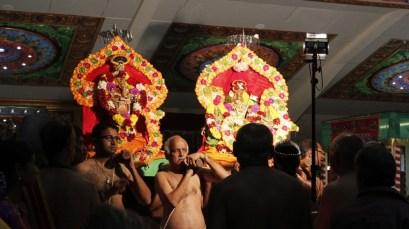 Moontraam Thiruvilaa (Iravu) - Mahotsavam 2014 (15)