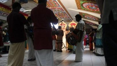 Moontraam Thiruvilaa (Iravu) - Mahotsavam 2014 (20)
