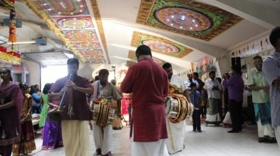 Moontraam Thiruvilaa (Iravu) - Mahotsavam 2014 (21)