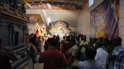 Moontraam Thiruvilaa (Iravu) - Mahotsavam 2014 (27)