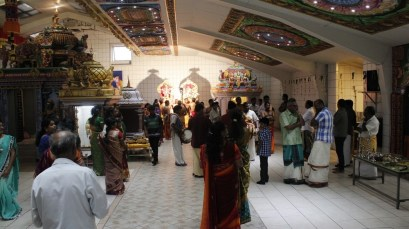 Moontraam Thiruvilaa (Iravu) - Mahotsavam 2014 (29)