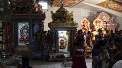 Moontraam Thiruvilaa (Iravu) - Mahotsavam 2014 (31)
