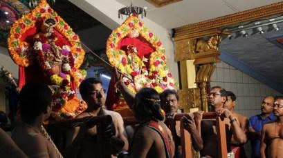 Moontraam Thiruvilaa (Iravu) - Mahotsavam 2014 (39)