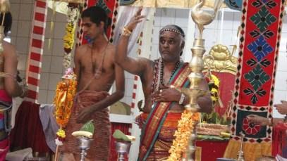 Moontraam Thiruvilaa (Iravu) - Mahotsavam 2014 (44)