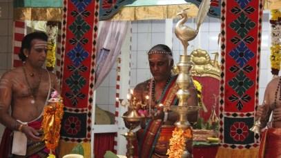 Moontraam Thiruvilaa (Iravu) - Mahotsavam 2014 (46)
