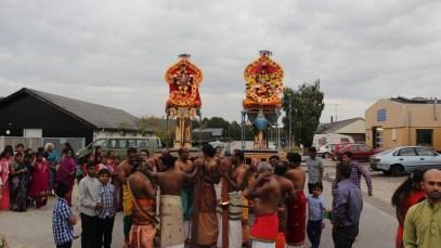 Moontraam Thiruvilaa (Iravu) - Mahotsavam 2014 (52)