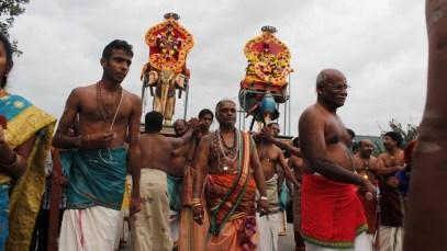 Moontraam Thiruvilaa (Iravu) - Mahotsavam 2014 (54)