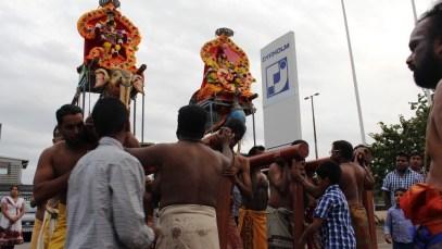 Moontraam Thiruvilaa (Iravu) - Mahotsavam 2014 (56)
